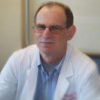 Mark L Bierhoff MD
