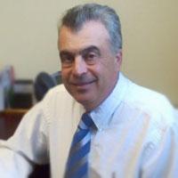 Michael Lieb, M.D.